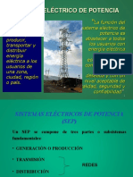sistema-electrico-potencia.ppt