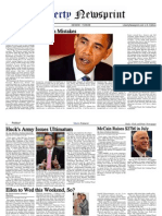 LibertyNewsprint 8-15-08 Edition