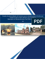 potencialidades barrancabermeja.pdf