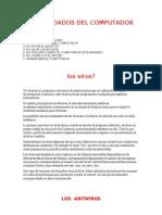 proyecto 6-1 jairo andres vargas y andres felipe rueda