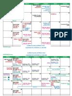 CALENDAR-2019-2020-final.docx