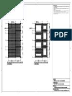 Balaji Vandavasi  3 Rev-0(2)-Model.pdf