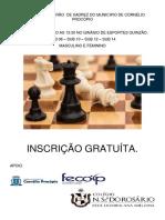 1º FESTIVAL DE VERÃO DO MUNICIPIO DE CORNÉLIO PROCÓPIO (2)
