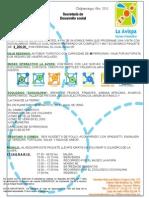 PAQUETE_DE_$_200.00_P.P._2011 (1)