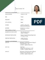 CV-Jenclarice.docx