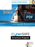Awareness Slide JKSP