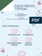 Referat Meiliza Ayu Qamarani (04054822022168)