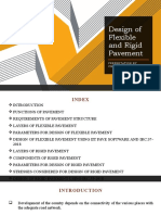 Design of Flexible and Rigid Pavement (1).pptx