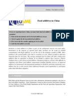 china guideline_food_additives_en