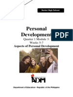 PerDev11_Q1_Mod2_Aspects of Personal Development_Version 3-converted.pdf