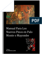 iniciado (1).pdf