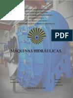 MÁQUINAS HIDRÁULICAS.pdf