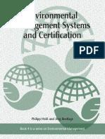 EMS 14001.pdf
