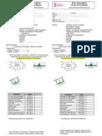 bulletin_inscription_ateliers_informatiques_sept_2015.pdf