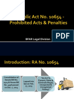 RA-10654-Prohibited-Acts.pdf