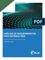 Ebook-Analisis-Requerimientos-para-Sistemas-Web
