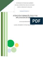 ENSAYO ATENCIÓN FARMACÉUTICA.docx