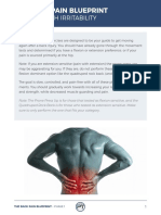 5909210_1569761664339The_Back_Pain_Blueprint_Phase_1.pdf