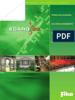 ECARO-25-Fike.pdf