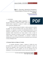 Apostila - Higiene e Segurança no Trabalho.pdf