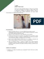 FISICA PRACTICAS.docx