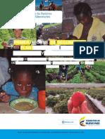 2. Primer informe de seguimiento PNSAN 2012-2019.pdf