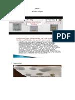 Activity-5-Handouts.docx