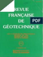RFG_1986_N_37.pdf