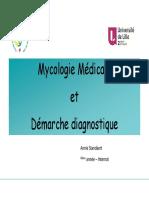 Cours_Myco_2019.pdf