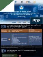 PELUNCURAN BSU PTK NON PNS 2020.pdf