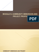 A. NSTP 1_MODULE5_COMMUNITY IMMERSION.pptx