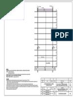 PLAN COPERTINA.pdf