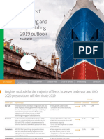 shipping-shipbuilding-2019-outlook.pdf