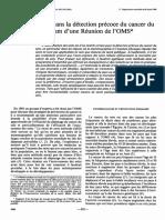 PMC2536429.pdf