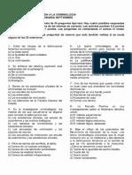 2017-18-S-R.pdf