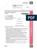 MIN-R2_1P-202.pdf