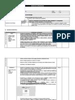 Formato_Sesion_de_aprendizaje_Secundaria