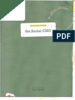 Eloqua Grande Guide to the Social CMO