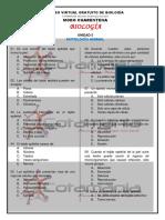 COTAMANIA HISTOLOGIA PREG.pdf