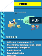 guide-amdec-trs-intressant-160211075316.pdf