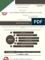 exposamdec-151213175143.pdf