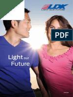 LDK-folleto-imagen-FR