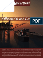 908 Offshore Oil and Gas Safety I.pdf