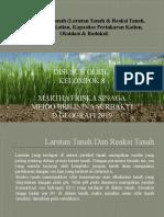 PPT KELOMPOK 8 (MARTHA DAN MEIDO).pptx