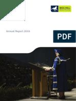 Box_Hill_2019_Annual_Report_tgvpVGkH.pdf