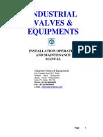 Flush_bottom_valve_Installation-Maintenance-Manual.pdf