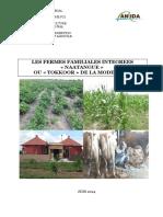 fermes-natangue-220814-1-.pdf