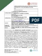 CONTRATO 020-2019 - RESIDUOS SOLIDOS