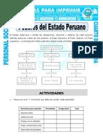 Ficha-poderes-del-estado-peruano-para-Cuarto-de-Primaria.doc
