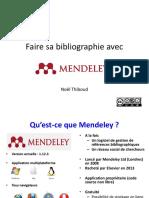 Faire_sa_bibliographie_avec_Mendeley